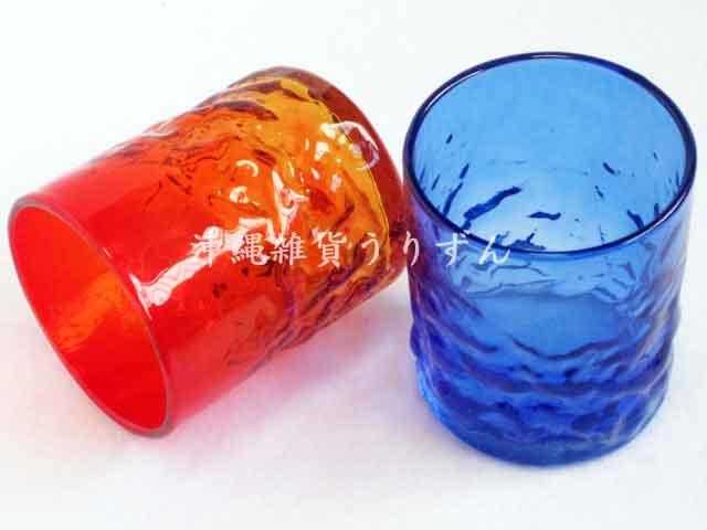 琉球ガラス,ギフトセット,贈答