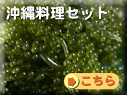 沖縄の食材セット
