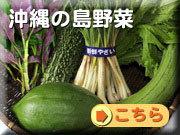沖縄の島野菜を販売