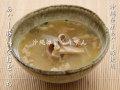 沖縄県産あぐー豚使用 あぐー豚いなむどぅち