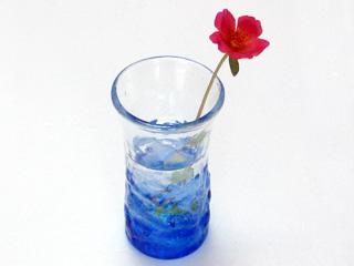 琉球ガラス,ビアグラス,ジョッキ