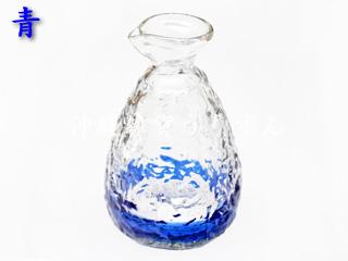琉球ガラス,徳利